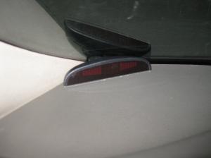 Audi_a6_install_parking_sensor (1)