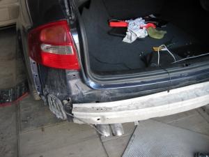 Audi_a6_install_parking_sensor (23)