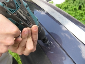 Audi_a6_install_parking_sensor (31)