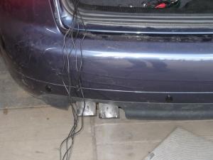 Audi_a6_install_parking_sensor (42)