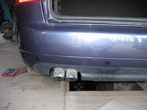 Audi_a6_install_parking_sensor (45)