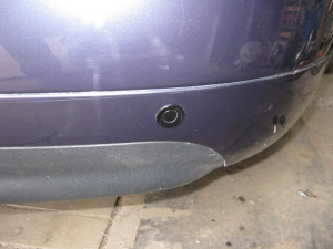 Audi_a6_install_parking_sensor (47)