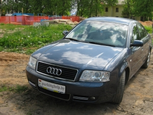 Audi_a6_install_parking_sensor (53)